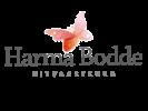 Logo Harma Bodde