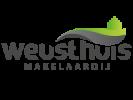 Weusthuis_Makelaar