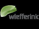 Wiefferink logo